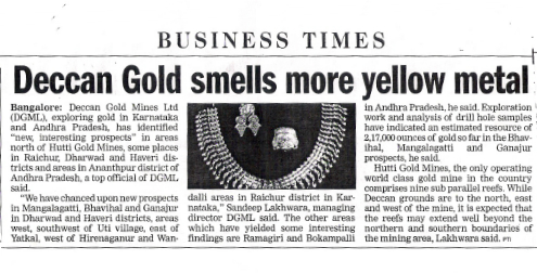 Deccan_smells_more_yellow_metal
