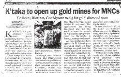 Karnataka_to_open_up_minesforMNCIndianExpress1Feb06