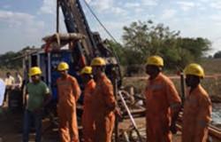 drilling-at-ganajur