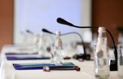 dgml-updated-board-meeting